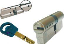 Yuvam Anahtar Konut Kilitleri - image Mul-t-Lock-interactive-anahtar-kopyalama-1-218x150 on https://yuvamanahtar.com