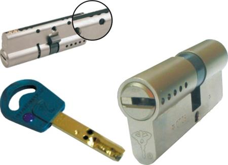 Yuvam Anahtar Nedir? Ne İş Yapar? - image Mul-t-Lock-interactive-anahtar-kopyalama-1 on https://yuvamanahtar.com